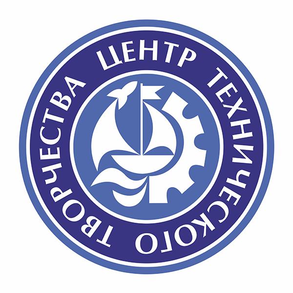 Логотип для интернет-портала фото f_3215a4a48580ad99.png