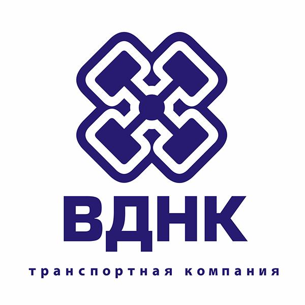 Разработка Логотипа транспортной компании фото f_3735e6db45fa1468.png