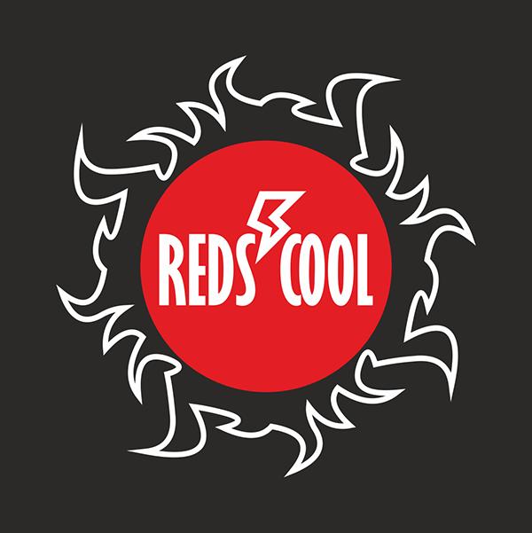 Логотип для музыкальной группы фото f_4515a5090c6cead9.png