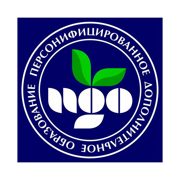 Логотип для интернет-портала фото f_4685a4a5ab65062b.png