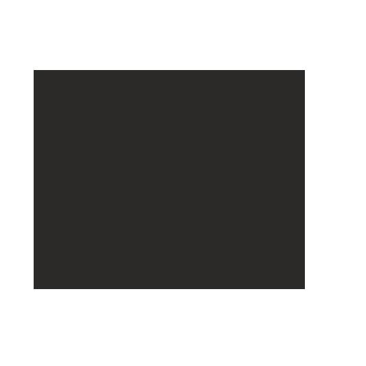 Логотип для дизайн студии фото f_48359e07c680f458.png