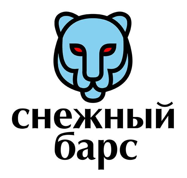Ре-дизайн (рестайлинг) логотипа компании фото f_5135a83e37d935bf.jpg
