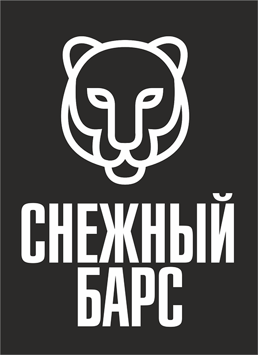 Ре-дизайн (рестайлинг) логотипа компании фото f_5315a844e059cd3a.png