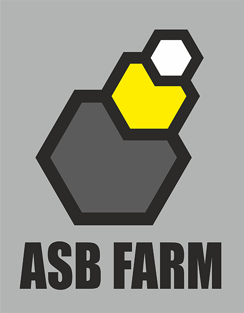 Разработка 3-4 видов логотипа фото f_5625a5cc547b0b71.png