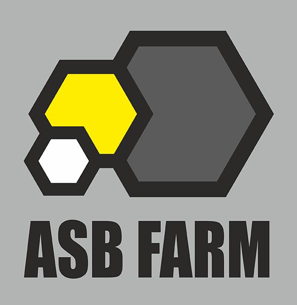 Разработка 3-4 видов логотипа фото f_6065a5cc52a3a069.png
