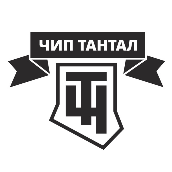 Логотип + Дизайн настольного календаря фото f_6245a284e9e0131d.jpg