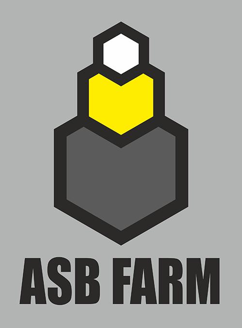 Разработка 3-4 видов логотипа фото f_6765a5cc53ac31e1.png