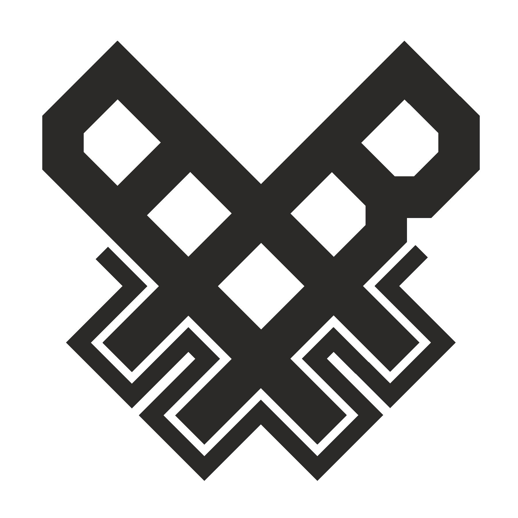 Разработка логотипа технологического стартапа РУСАРМОР фото f_6895a092c3e51d2c.png