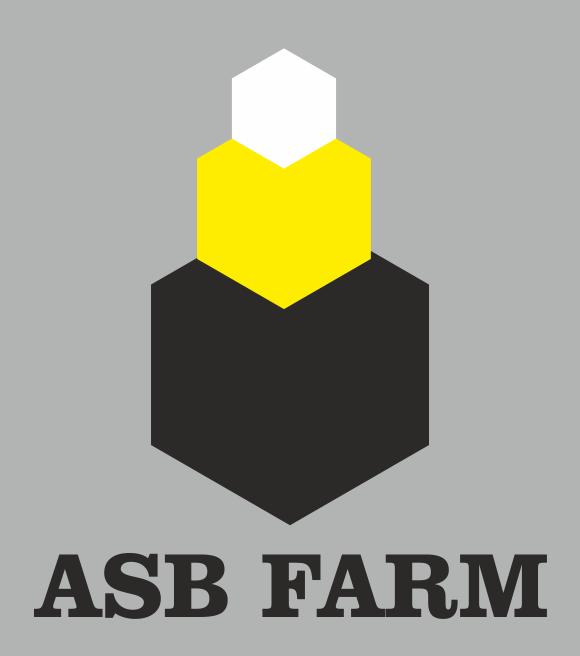 Разработка 3-4 видов логотипа фото f_6895a5cceeea7655.png