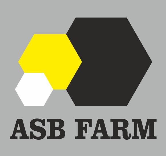 Разработка 3-4 видов логотипа фото f_7045a5ccefbf1148.png