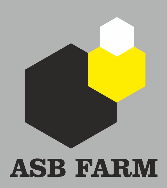 Разработка 3-4 видов логотипа фото f_7255a5ccef6c7bed.png