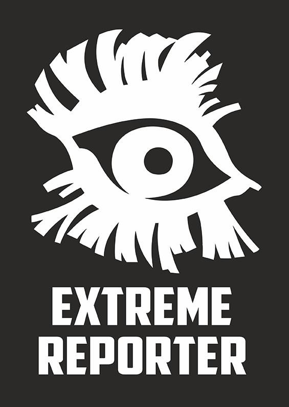 Логотип для экстрим фотографа.  фото f_7285a55f5646f21f.png