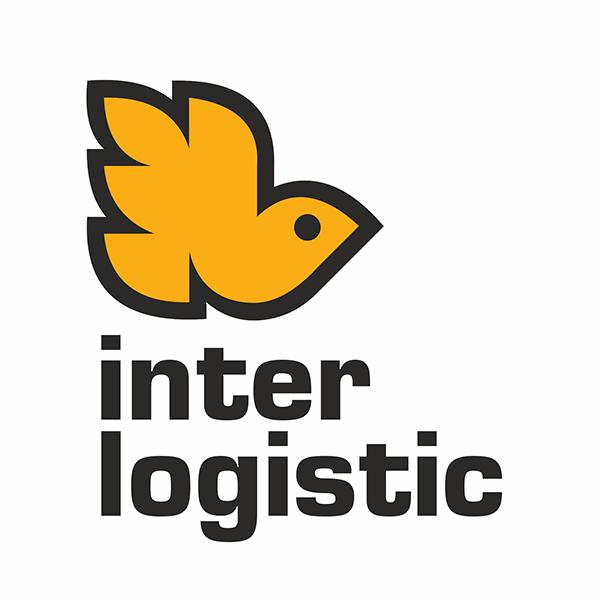 Разработка Логотипа транспортной компании фото f_7645e6db3ffd87d7.png
