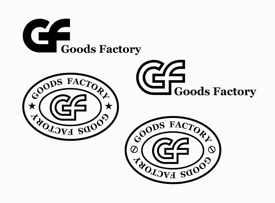 Разработка логотипа компании фото f_790596982c20ed30.jpg