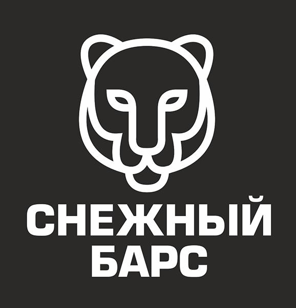 Ре-дизайн (рестайлинг) логотипа компании фото f_8375a844e113864b.png