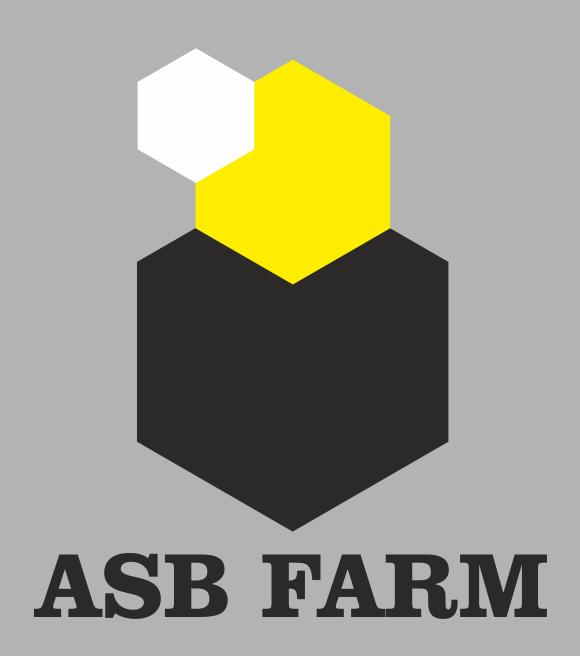 Разработка 3-4 видов логотипа фото f_8725a5ccee72c544.png