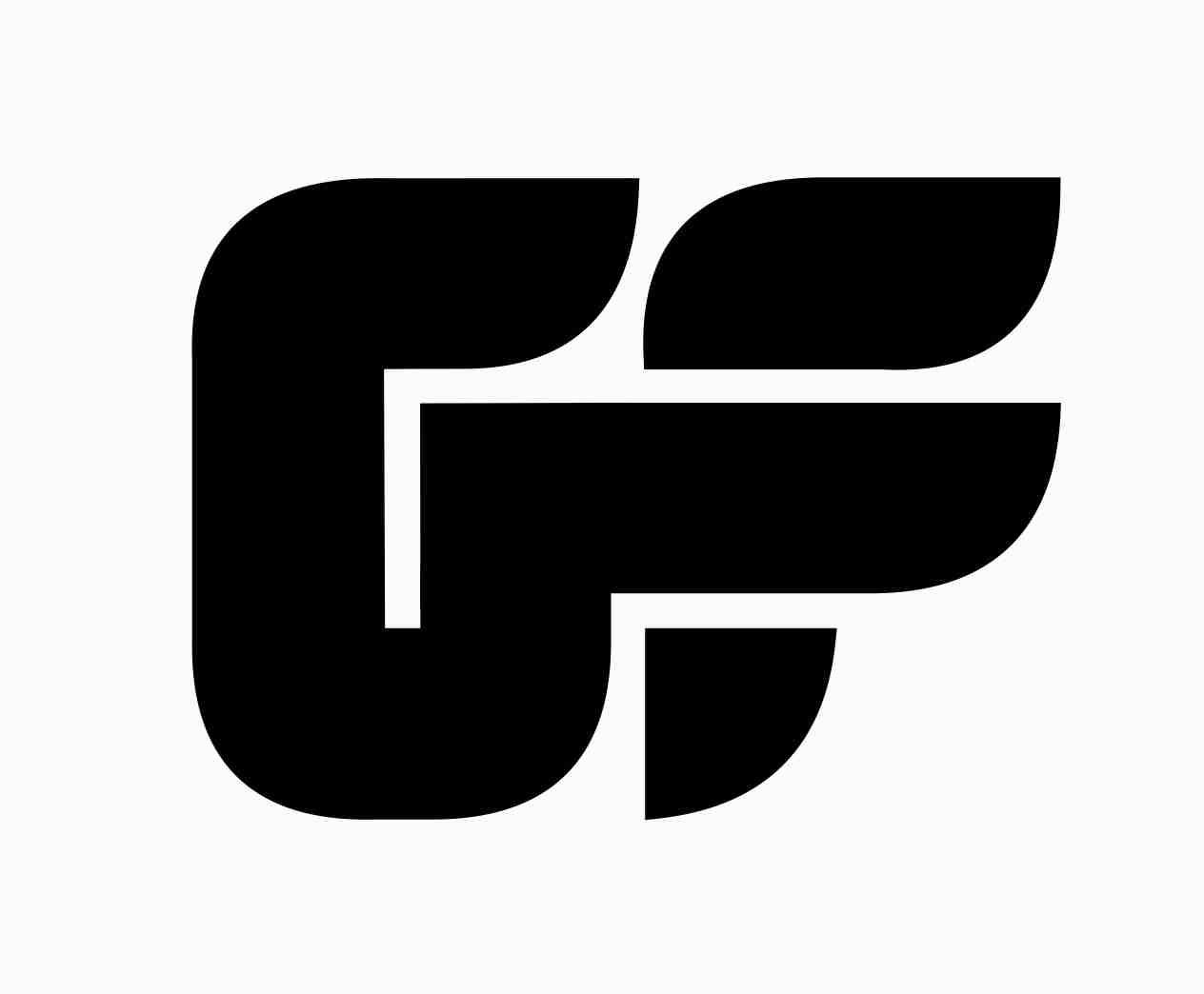 Разработка логотипа компании фото f_986596b1e1e50258.jpg