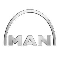 """Автодиллер """"MAN"""""""