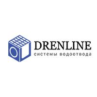 Drenline
