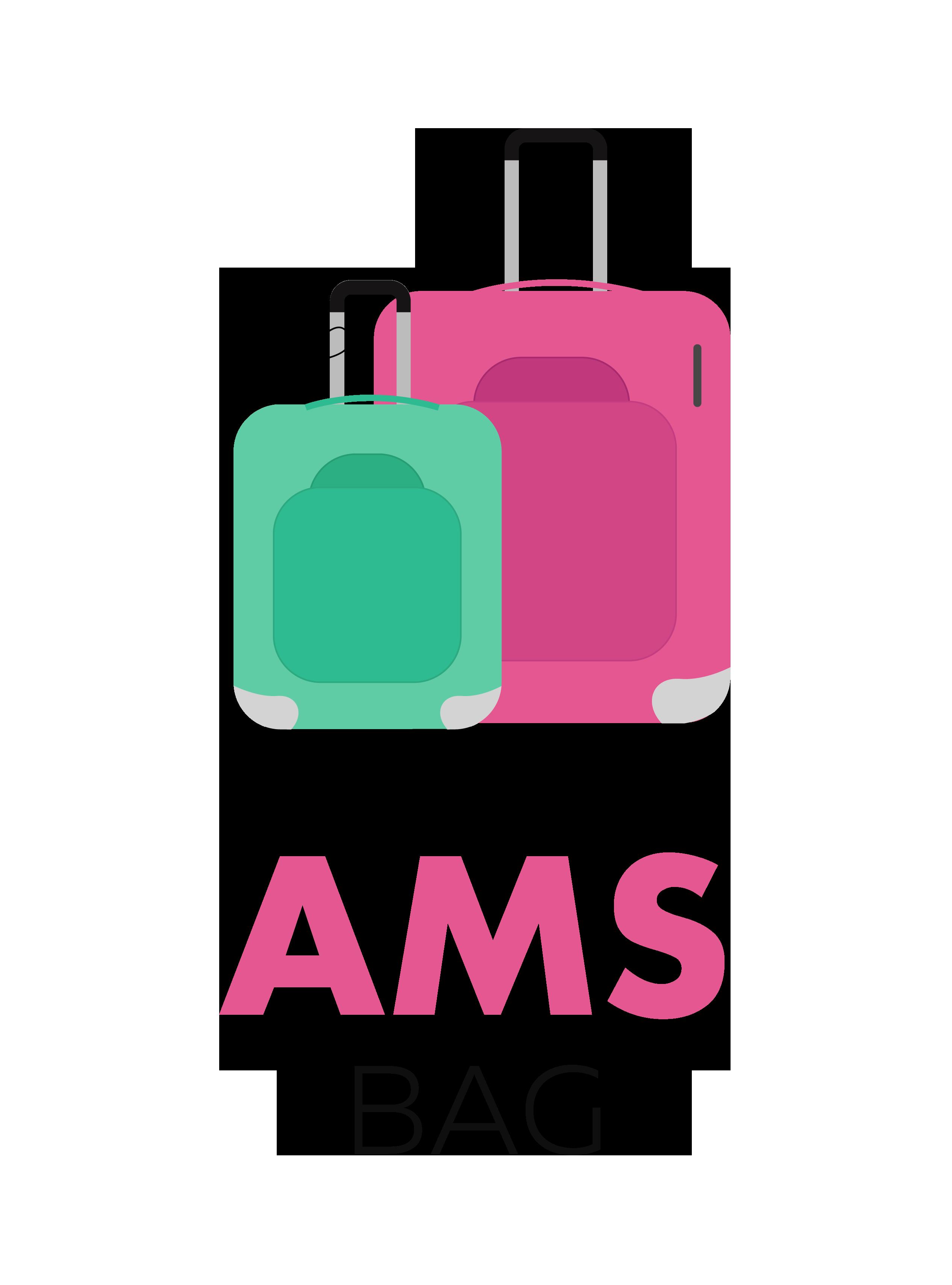 Landing Page по продаже чемоданов под ключ на CMS WordPress