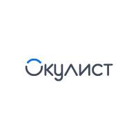 """Магазин очков и линз """"Окулист"""""""