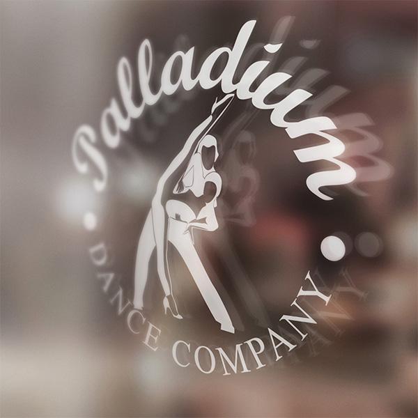 Школа танцев Palladium