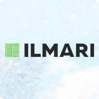 Пластиковые окна ILMARI от производителя