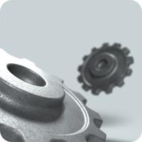 ОАО «Ковельсельмаш» – ведущий машиностроительный завод в Украине