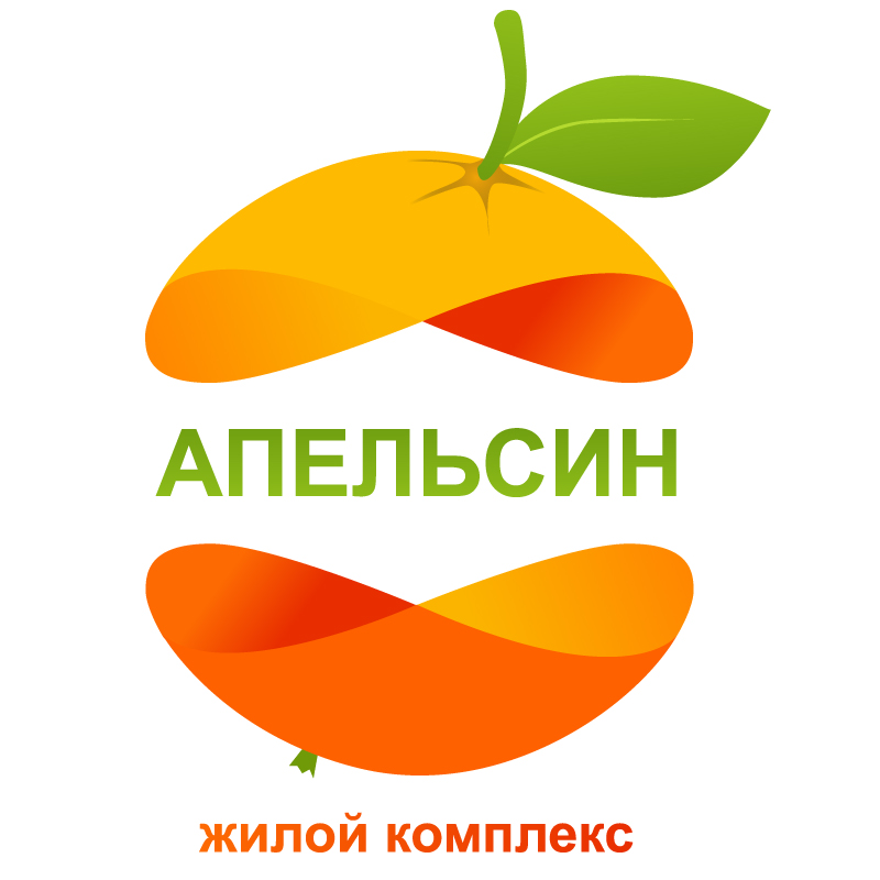 Логотип и фирменный стиль фото f_0025a59ccfaeec68.jpg