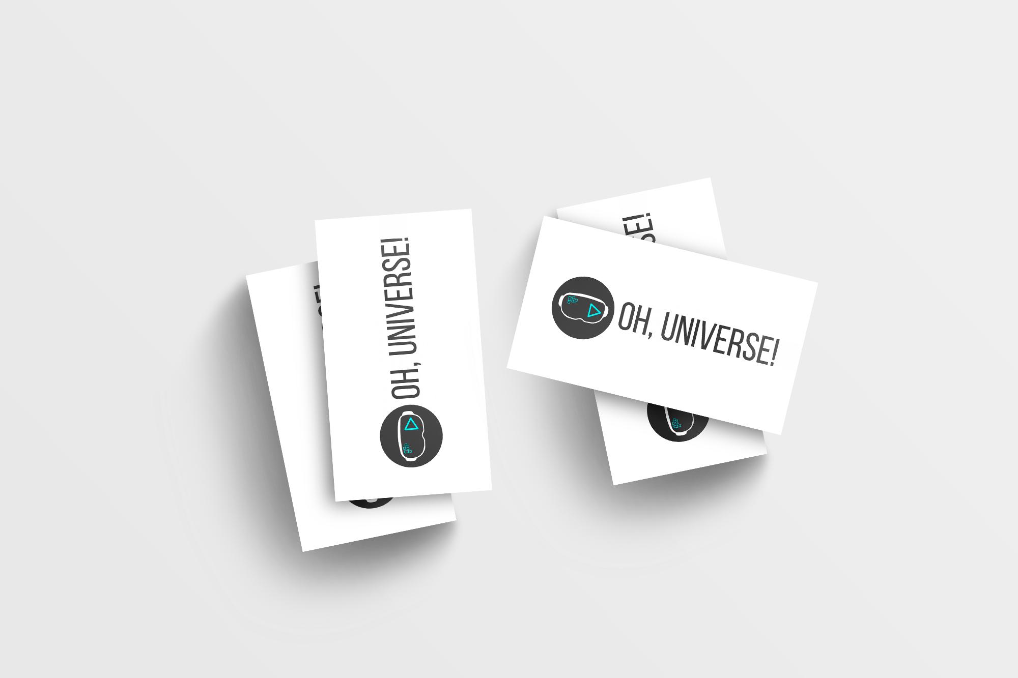 Разработка лого, фирменного стиля фото f_6295acc9cc667602.jpg