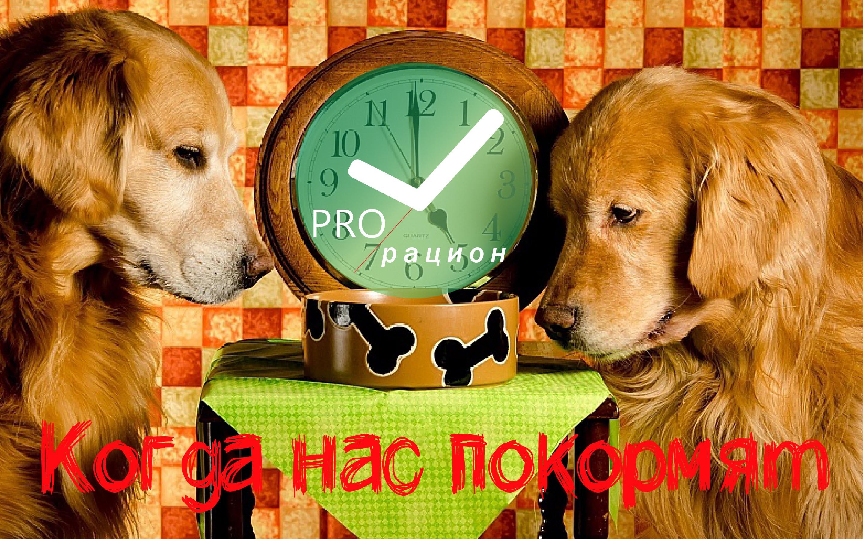 Создать логотип для производственной компании фото f_6615d9c87c9ebd0d.jpg