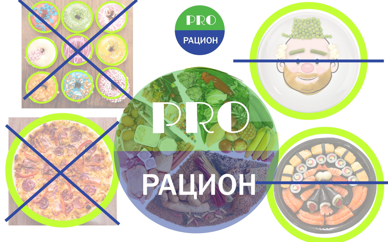 Создать логотип для производственной компании фото f_9465d9c87c799c87.jpg