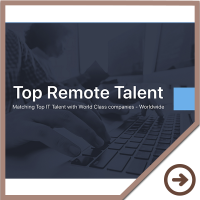 Top Remote Talent