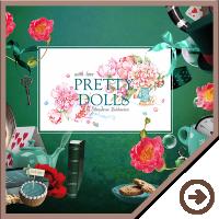 PrettyDolls