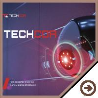 TechCor