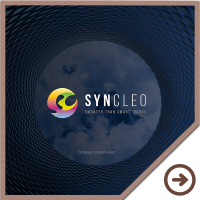 Syncleo