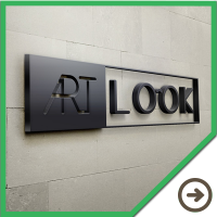 ArtLook - Оптика