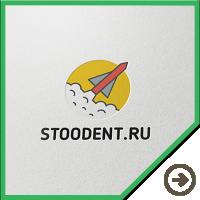 Логотип для студенческой организации