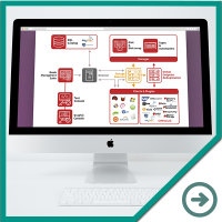 Инфографика - baculasystems.com