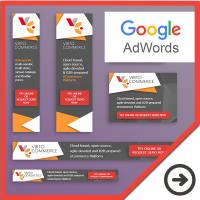 Google Adwords - Vito Commerce