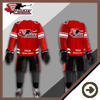 Z-Hockey