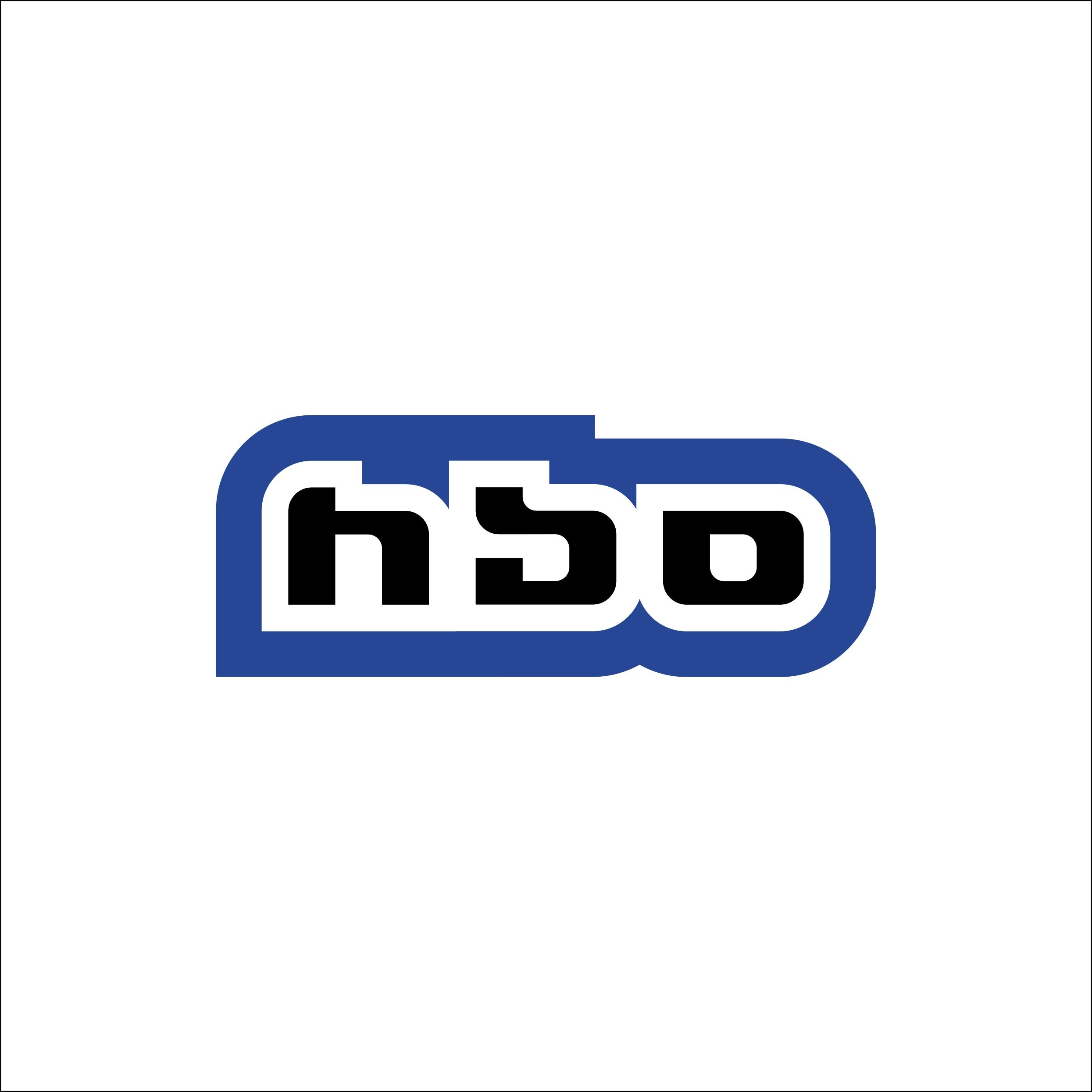 Логотип для интернет-портала фото f_0405a566be525e65.jpg
