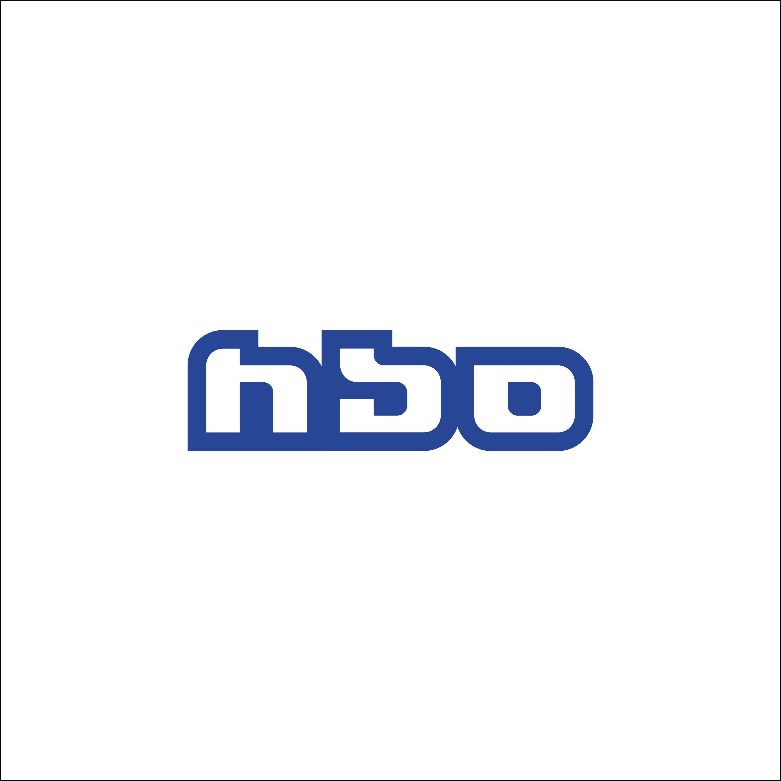 Логотип для интернет-портала фото f_2775a566c0e13da7.jpg