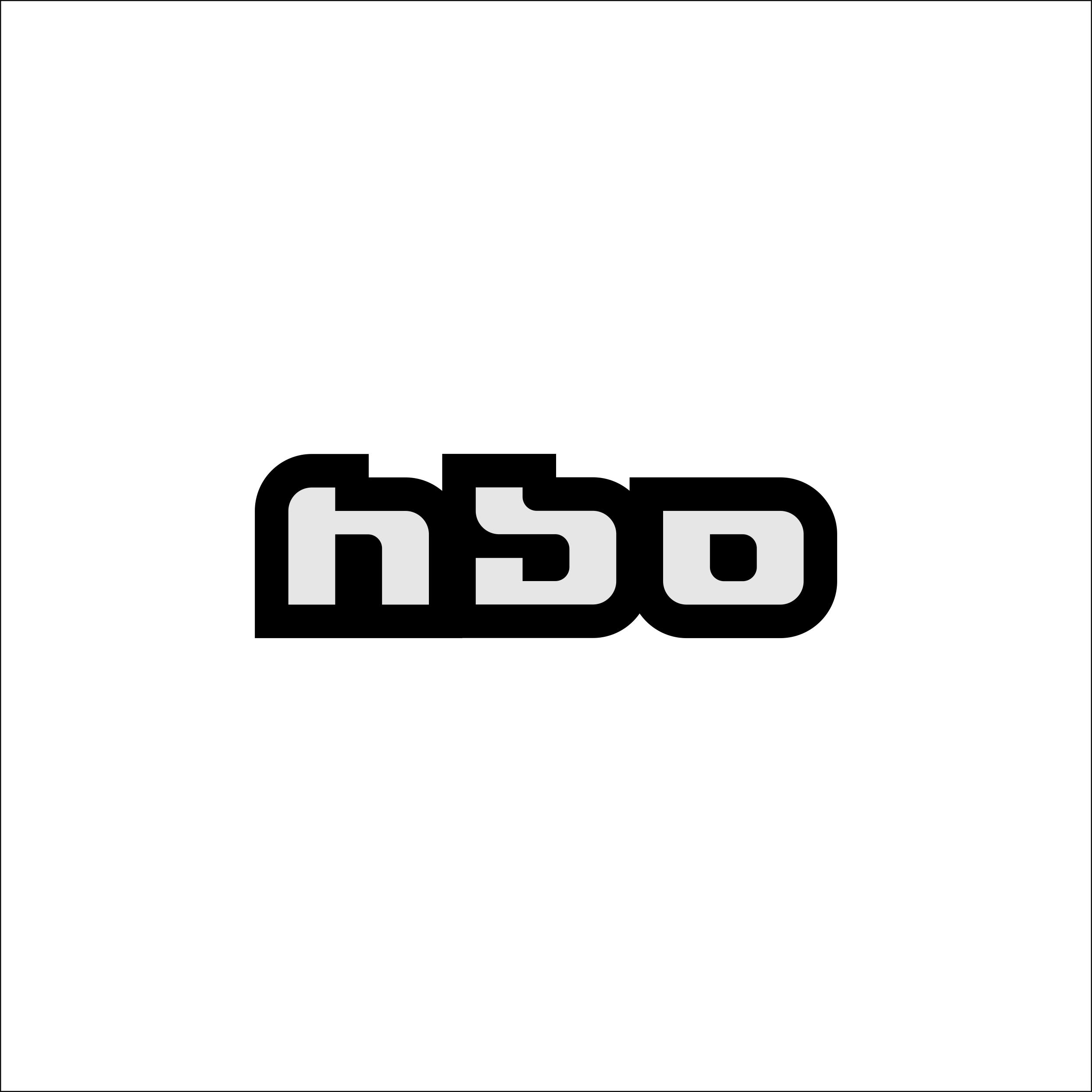 Логотип для интернет-портала фото f_4855a566c006e076.jpg