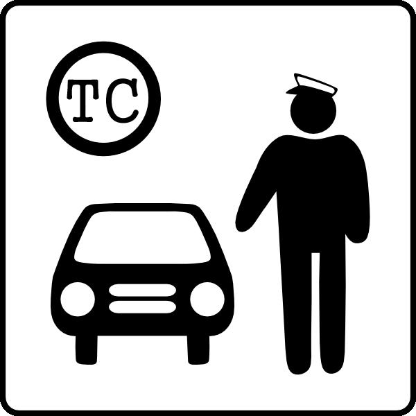 """Разработка логотипа для сухой мойки """"Товарищ Сухов"""" фото f_79753fe4bb3285f1.png"""