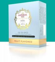 Imper_Tea