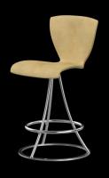 барный стул_1