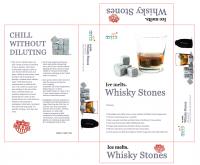 Камни виски
