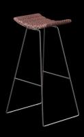 барный стул_2