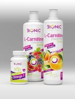 Bionc_composite